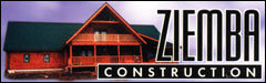 Ziemba Construction